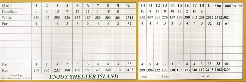 scorecard1